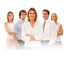 overseas manpower recruitment consultants