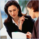 Overseas HR Consultancy